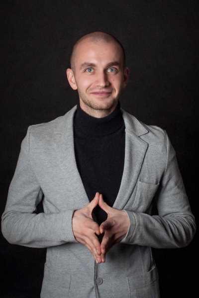 Немировский_Р.Е.